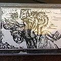Emperor Wrath of the Tyrant demo 3rd version Tape / Vinyl / CD / Recording etc