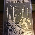 Pestilence The Penance demo