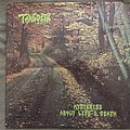 Toxodeth Mysteries About Life and Death 1st press Tape / Vinyl / CD / Recording etc