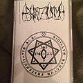 Burzum Reh/Demo 91 Tape / Vinyl / CD / Recording etc