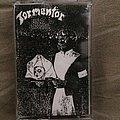 Tormentor - Tape / Vinyl / CD / Recording etc - Tormentor Anno Domini demo