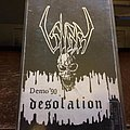 Sigh Desolation demo