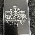 Nekromantie - Tape / Vinyl / CD / Recording etc - Nekromantie 1987 Demo