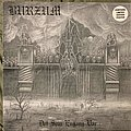 Burzum - Tape / Vinyl / CD / Recording etc - Burzum Det Som Engang Var 1st press