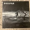 Burzum - Tape / Vinyl / CD / Recording etc - Burzum Burzum 1st press