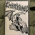 Embryonic - Tape / Vinyl / CD / Recording etc - Embryonic The Land of the Lost Souls demo