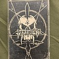 Pentagram (Chile) - Tape / Vinyl / CD / Recording etc - Pentagram Death Live & Rehearsal