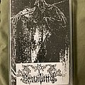 Graveland - Tape / Vinyl / CD / Recording etc - Graveland Necromanteion demo