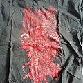 Pseudogod - TShirt or Longsleeve - Pseudogod Nidrosian BM shirt xl