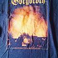 Gorgoroth- Instinctus Bestialis