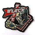 Black Fate - Patch - Black Fate - Commander Of Fate Patch