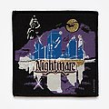 Nightmare - Patch - Nightmare - Waiting For the Twilight Patch