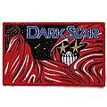 Dark Star - Patch - Dark Star - Dark Star Patch