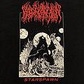 Blood Incantation - Starspawn American Extinction Tour 2019 TShirt or Longsleeve
