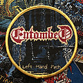 Entombed - Left Hand Path Patch