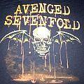 Avenged Sevenfold T-Shirt 2