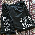First blood mesh shorts Other Collectable