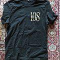 108 TShirt or Longsleeve
