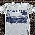 Have heart. Pave paradise TShirt or Longsleeve