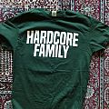 Hardcore Family TShirt or Longsleeve