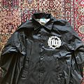 Harms Way - Other Collectable - Harms Way windbreaker