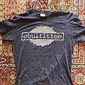 Ebullition. I want more life TShirt or Longsleeve