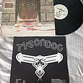Tysondog - Tape / Vinyl / CD / Recording etc - TYSONDOG - Beware Of The Dog LP NEAT
