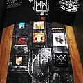 Minas Morgul Sammlung