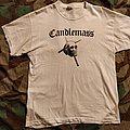 Candlesmass Tshirt