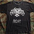 Enslaved Frost Tshirt