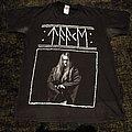 Taake - TShirt or Longsleeve - Noregs Vaapen tshirt