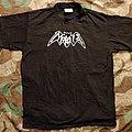 Morbid - TShirt or Longsleeve - Original Morbid tshirt