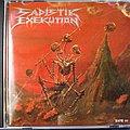 We Are Death Fukk You 1994 CD Tape / Vinyl / CD / Recording etc