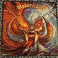 Motörhead Another Perfect Day 1983 LP Tape / Vinyl / CD / Recording etc