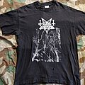 Dark Funeral 1994 First tshirt