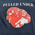 Pulled Under - TShirt or Longsleeve - Pulled Under Flower shirt