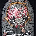 Slayer - Altar of Sacrifice patch