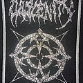 Obscenity Patch