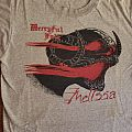 Mercyful Fate Melissa t-shirt