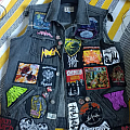 battlejacket Vol. 2.2