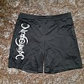 Wintersun - Other Collectable - Wintersun Basketball Shorts