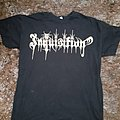 Inquisition - TShirt or Longsleeve - Inquisition Tee