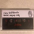 Hypothermia - Tape / Vinyl / CD / Recording etc - Hypothermia - Kaffe & Blod II tape