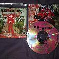 Ed Gein - Judas Goats & Dieseleaters CD Tape / Vinyl / CD / Recording etc