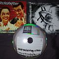 Pitchshifter - www.pitchshifter.com CD Tape / Vinyl / CD / Recording etc