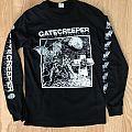 "Gatecreeper ""Graveyard"" LS"