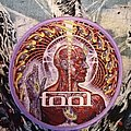 Tool - Lateralus Patch