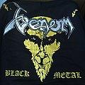 Venom black metal  TShirt or Longsleeve