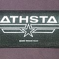 Deathstars Patch