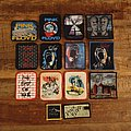 Pink Floyd - Patch - Pink Floyd Patches